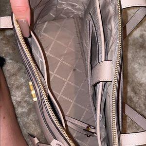 Michael Kors Other - Michael Kors handbag